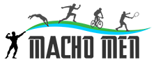 Logo Machomen