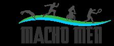 Logo Machomen