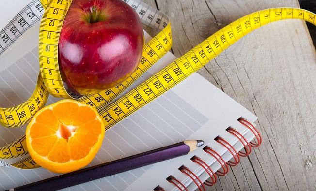 De ce nu slăbești deși faci sală și ai grijă la dietă?