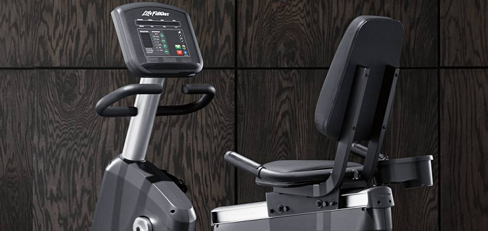 Biciclete de fitness, aliatul tău în arderea kilogramelor