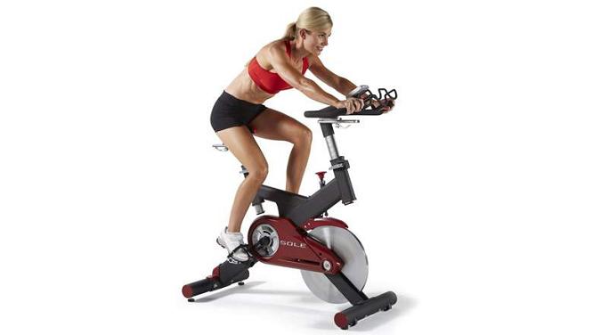 Avantajele deținerii unei biciclete de fitness