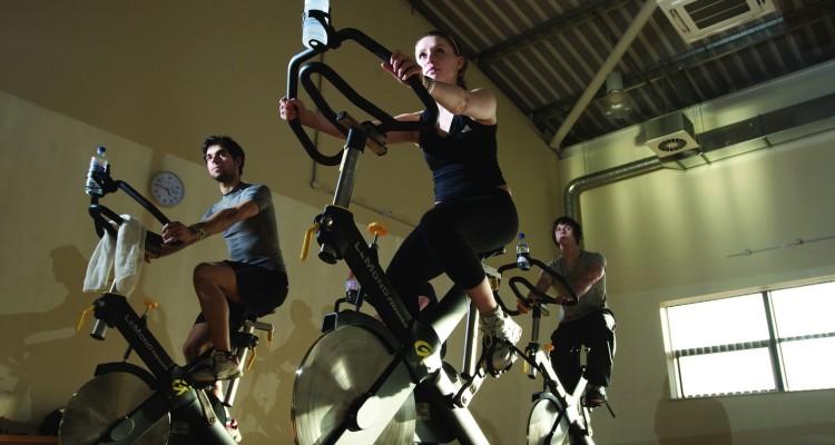 Cele mai bune aparate pentru exercițiile cardio