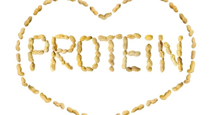 6 semne care îți arată că trebuie să consumi mai multe proteine