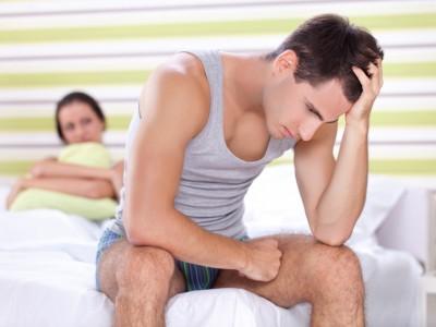 7 metode pentru a scăpa de ejacularea precoce