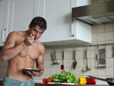 """Dieta """"Suplu Toată Viaţa"""" – cum, cât şi când să mănânci"""