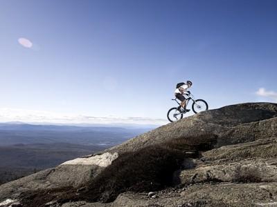 Stăpânește dealul: trucuri pentru urcarea cu bicicleta
