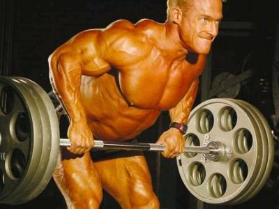 6 exerciții pentru un ramat corect