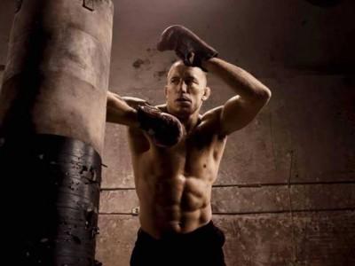 4 tipuri de motivații care te pot ajuta în sala de forță