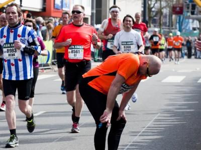10 sfaturi pentru antrenamentele de rezistență