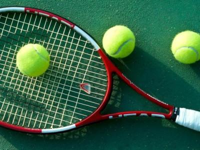 Abilităţile folosite în tenisul de câmp. Partea I