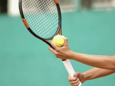 Abilităţile folosite în tenisul de câmp. Partea II