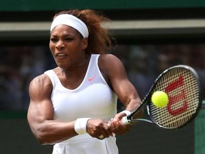 Antrenamente de forță pentru tenismeni