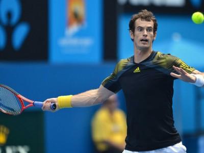 Limbajul corporal în tenis