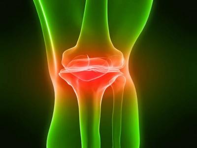 3 cauze ale durerilor de genunchi