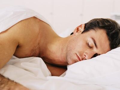 10 mituri despre somn