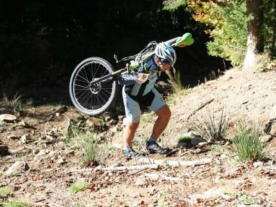 9 trucuri pentru un psihic puternic în ciclism
