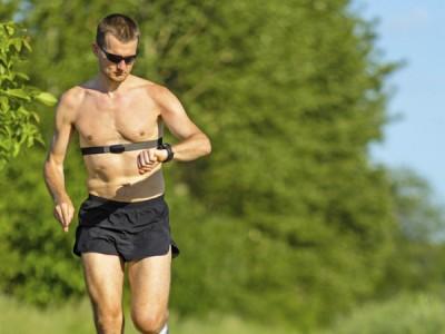 10 idei de exerciții cardio în aer liber