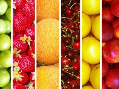 Secretele nutriției în antrenamentele cardio
