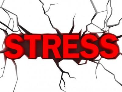 Elimină o parte din stres în 5 pași simpli