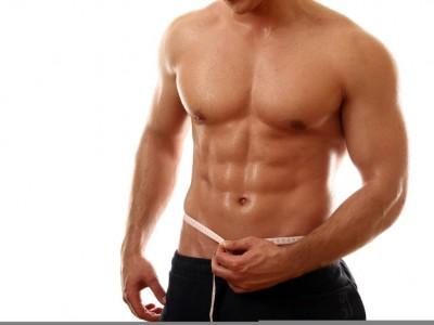 Dietă pentru un abdomen cu pătrățele