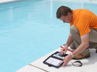 Prevenirea accidentărilor în înot