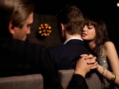 5 motive pentru care ea nu te-a ales pe tine