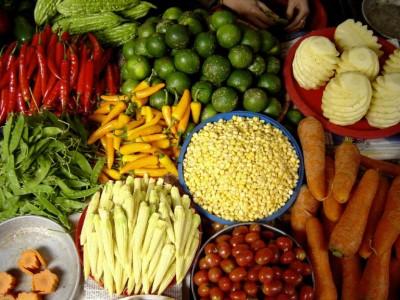 10 mituri comune despre alimente