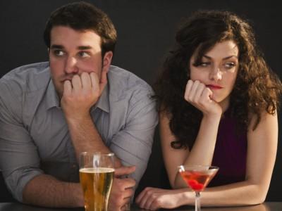 10 semne că o femeie nu merită atenția ta