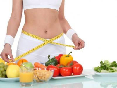 12 alimente surprinzătoare care te ajută la slabit