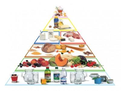 Și mai multe mituri despre nutriție demascate