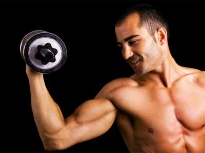 Exerciții cu greutăți versus exerciții cardio