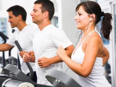 Cum să faci antrenamentele cardio mai plăcute