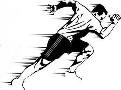 Plan de antrenament pentru viteză și agilitate