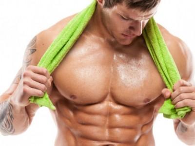 Cum ne menținem masa musculară