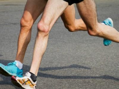 7 motive pentru care încă nu ai picioare masive