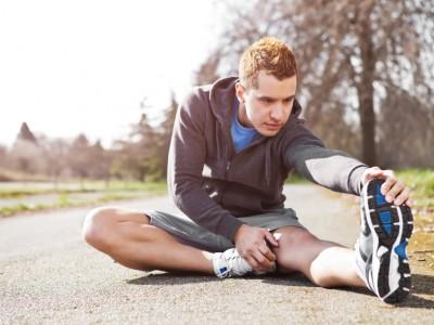 4 sfaturi eficiente pentru refacerea musculaturii