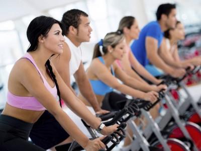 Sfaturi pentru un antrenament cardio perfect
