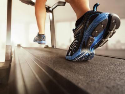 7 greșeli comune în alergatul pe bandă