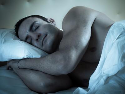 6 sfaturi despre somn pentru culturiști
