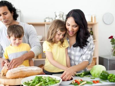 10 sfaturi simple pentru un stil alimentar sănătos