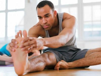 De ce e bine să faci 10 minute de stretching în fiecare zi
