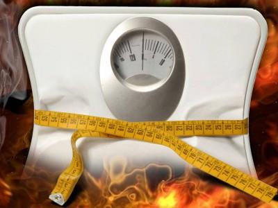 10 metode simple pentru a arde mai multe calorii