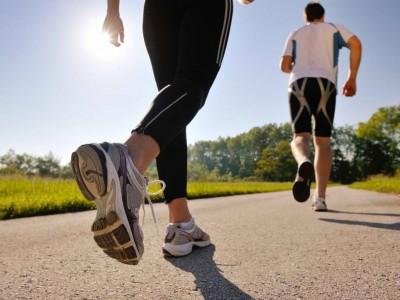 Cum îți construiești cel mai bun antrenament cardio