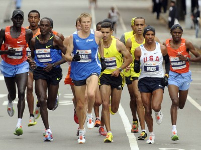 6 motive pentru care vei începe sa alergi în fiecare zi