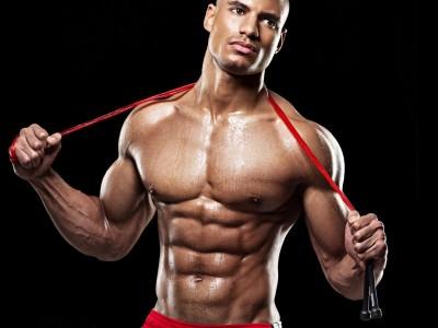 Cele mai bune 6 exerciții pentru oblicii abdominali