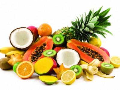 10 alimente exotice care îți îmbunătățesc starea de sănătate