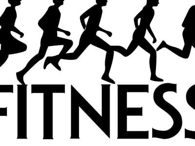 Cele 10 abilități fizice ale fitness-ului