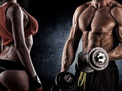 Reguli nescrise din sala de fitness. Respectă-le și vei fi respectat!