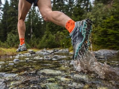 Pantofi de alergare. De ce să îi alegi pe cei mai buni