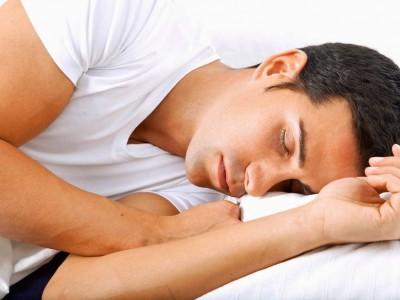 Odihnă și recuperare - Factori importanți pentru creștere musculară